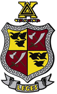 The Delta Chi Fraternity